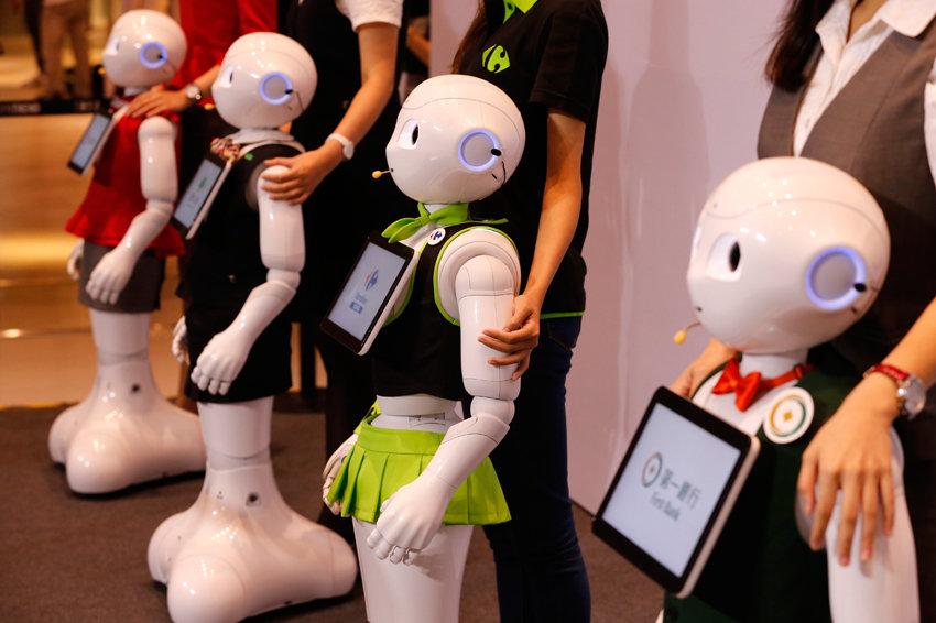 robot_d_850
