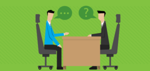 8-Must-Ask-Behavioral-Interview-Questions-640x302